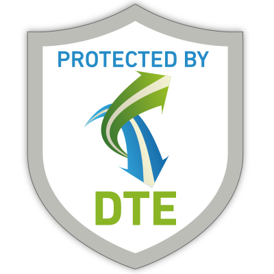 dteprotection