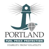 Portland Fuel Price Protection