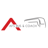 AFS Bus and Coach